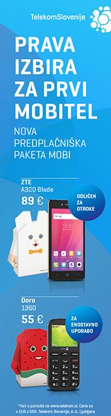 Telekom januar 2018 /2